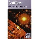 Les Dieux eux-m�mespar Isaac Asimov