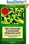 Diccionario Culinario Dominicano: Glo...