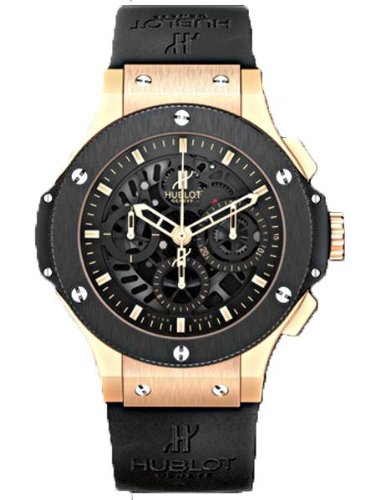 Hublot Big Bang Aero Bang Mens Watch 310.PM.1180.RX
