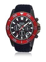 Pulsar Reloj de cuarzo Man PT3137X1 45.0 mm