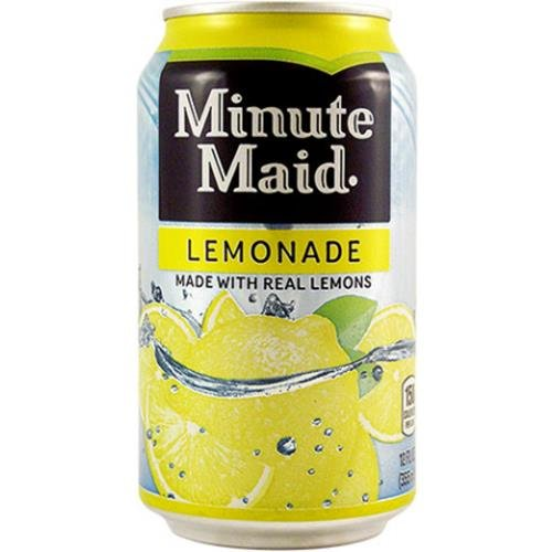 lemonade-12-fl-oz-cans-24-total-cans-by-minute-maid