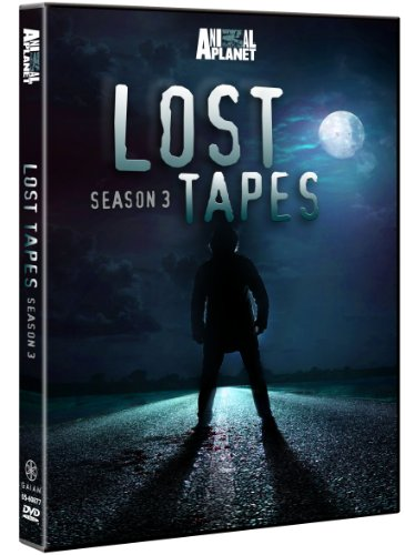 Lost tv series season 2 episode 2 / Help ima fish full movie