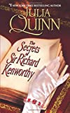 The Secrets of Sir Richard Kenworthy	 by  Julia Quinn in stock, buy online here