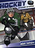 Hockey (Sticker Stories)