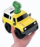 Fisher-Price Shake 'n Go Disney/Pixar Toy Story 3: Toy Story Rex