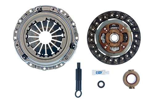 EXEDY KHC05 OEM Replacement Clutch Kit (99 Integra Clutch Kit compare prices)