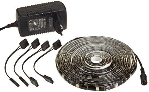 muller-licht-bande-led-lumiere-noire-36-w-230-v-5-m-57017-bande-de-150-led
