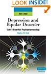 Depression and Bipolar Disorder: Stah...