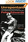 Unrepentant: The Strange and (Sometim...