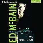 The Con Man: A Novel of the 87th Precinct | Ed McBain