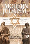 Modern Judaism: An Introduction to th...