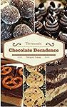 Thermomix: Chocolate Decadence (Illus...