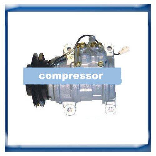 gowe-ac-per-compressore-denso-10pa17k-compressore-ac-per-dodge-caravan-30-co-24004c-24004u-4677038-4