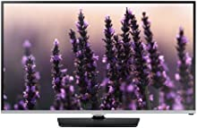 Comprar Samsung UE22H5000AW - Tv Led 22' Ue22H5000 Full Hd, 2 Hdmi Y Usb