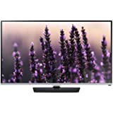 TV LED 40 Samsung UE40H5000
