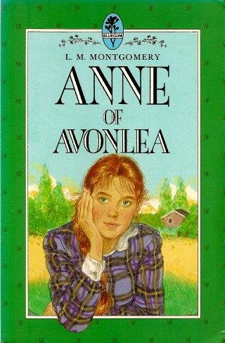 anne-of-avonlea