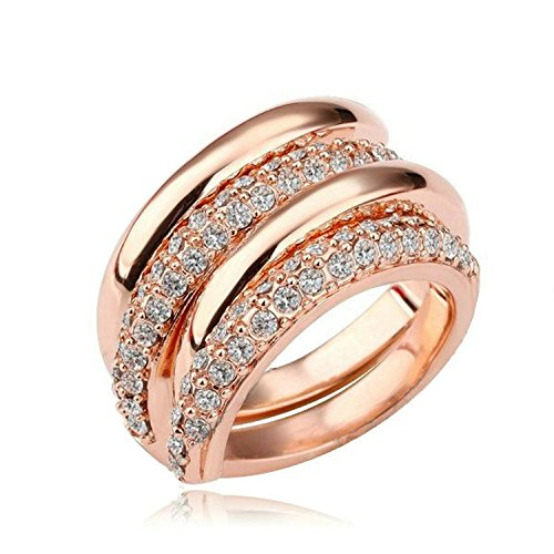 yoursfs-rhainstone-jewelry-fashion-18k-rose-gold-plated-cocktail-roma-rings-n