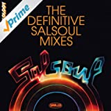 Mixology: The Definitive Salsoul Mixes [Clean]