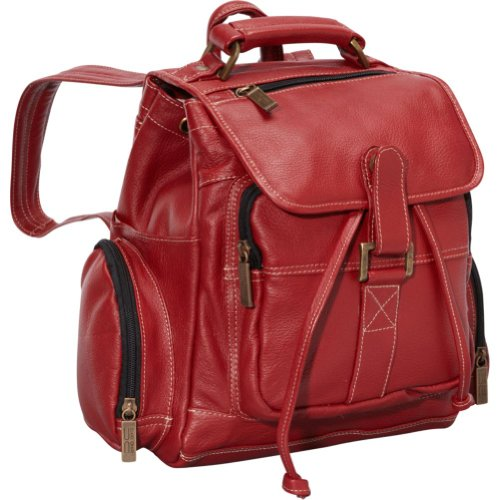 claire-chase-uptown-back-pack