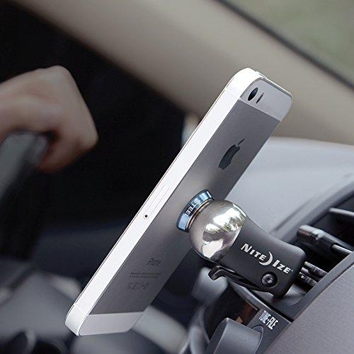 steelie-vent-mount-kit-car-smartphone-holder-for-ventilation-slots
