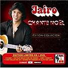 Jairo chante Noel - Edition Collector