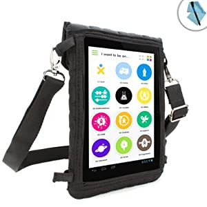 7 inch android tablet case amazon