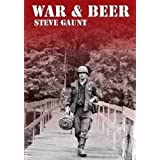 War and Beerby Steve Gaunt