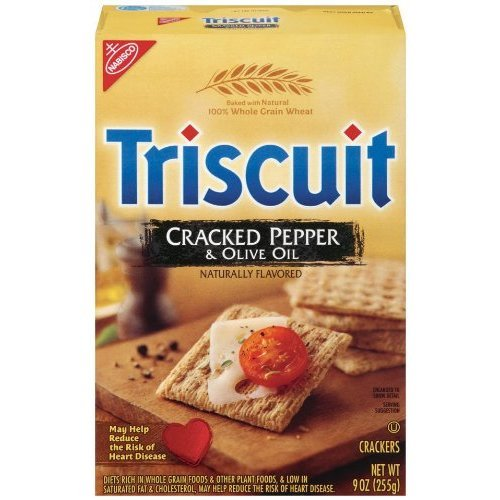 triscuit-cracked-pepper-and-olive-oil-9-ounce-pack-of-3