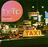 echange, troc Joey Negro, Glenn Miller - The Trip
