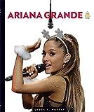 Ariana Grande (Big Time)