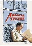American Splendor [Import]