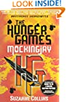 Hunger Games 3 books Collection set M...