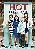 Hot in Cleveland: Season Five [Edizione: Francia]