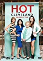 Hot in Cleveland: Season Five (3 Discos) [DVD]<br>$620.00