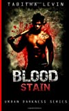 Blood Stain (Urban Darkness Series)