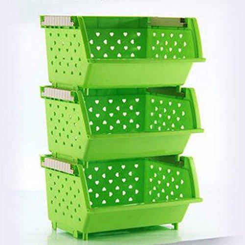 plastica-cucina-frutta-e-verdura-rack-bagagli-deposito-basket-6-colori-disponibili-colore-d-