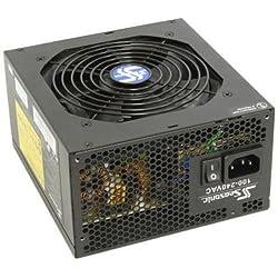 Seasonic 80Plus Power Supply M12II 620 BRONZE