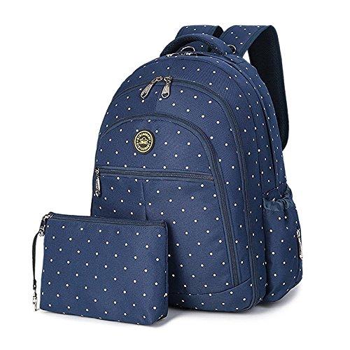 yuhan-baby-diaper-bag-travel-backpack-handbag-large-capacity-insulation-bag-fit-stroller-nappy-backp