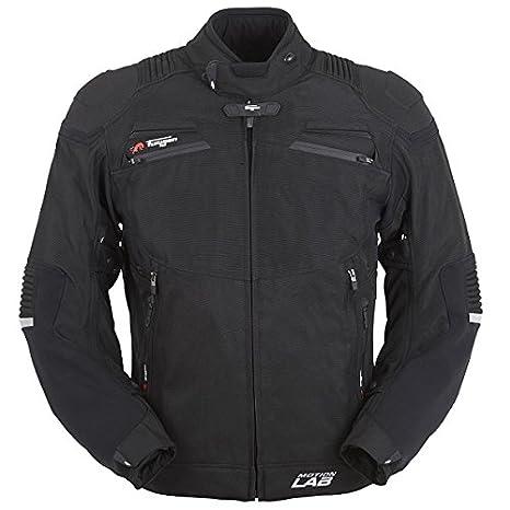 Defender Furygan 3en1 pour homme Veste Textile pour moto Sport Touring