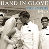 Hand In Glove Smiths Tribute