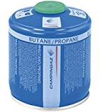Campingaz Cv470 Pi Plus V.Cart.Butane/Propane