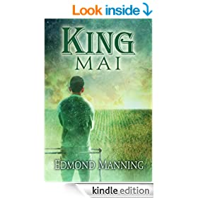 King Mai (The Lost and Founds)