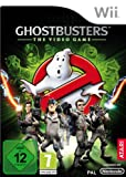 echange, troc Ghostbusters: The Video Game [import allemand]