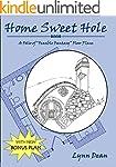 "Home Sweet Hole: A Folio of ""Feasible..."