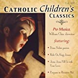 Catholic Children's Classics 13