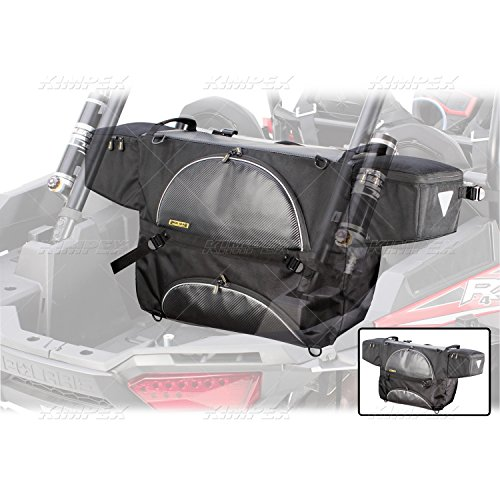 58-L-RIGG-GEAR-RZR-Rear-Cargo-Storage-Bag