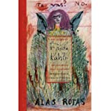 The Diary of Frida Kahlo (Hardcover)