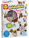 Alex Toys Shrinky Dinks Kit, Jewelry