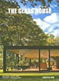 img - for The Glass House by Dunn, Dorothy Hickson (2008) Hardcover book / textbook / text book