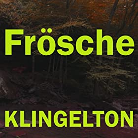 mp3 klingelton download